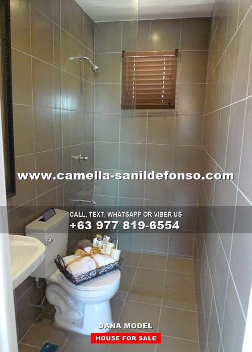Dana House for Sale in San Ildefonso