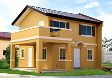 Dana House Model, House and Lot for Sale in San Ildefonso Philippines