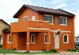 Ella House Model, House and Lot for Sale in San Ildefonso Philippines