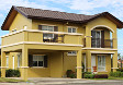 Greta House Model, House and Lot for Sale in San Ildefonso Philippines
