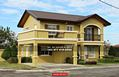 Greta House for Sale in San Ildefonso