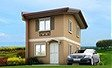 Mika House Model, House and Lot for Sale in San Ildefonso Philippines