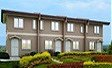Ravena Townhouse, House and Lot for Sale in San Ildefonso Philippines