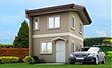 Reva House Model, House and Lot for Sale in San Ildefonso Philippines