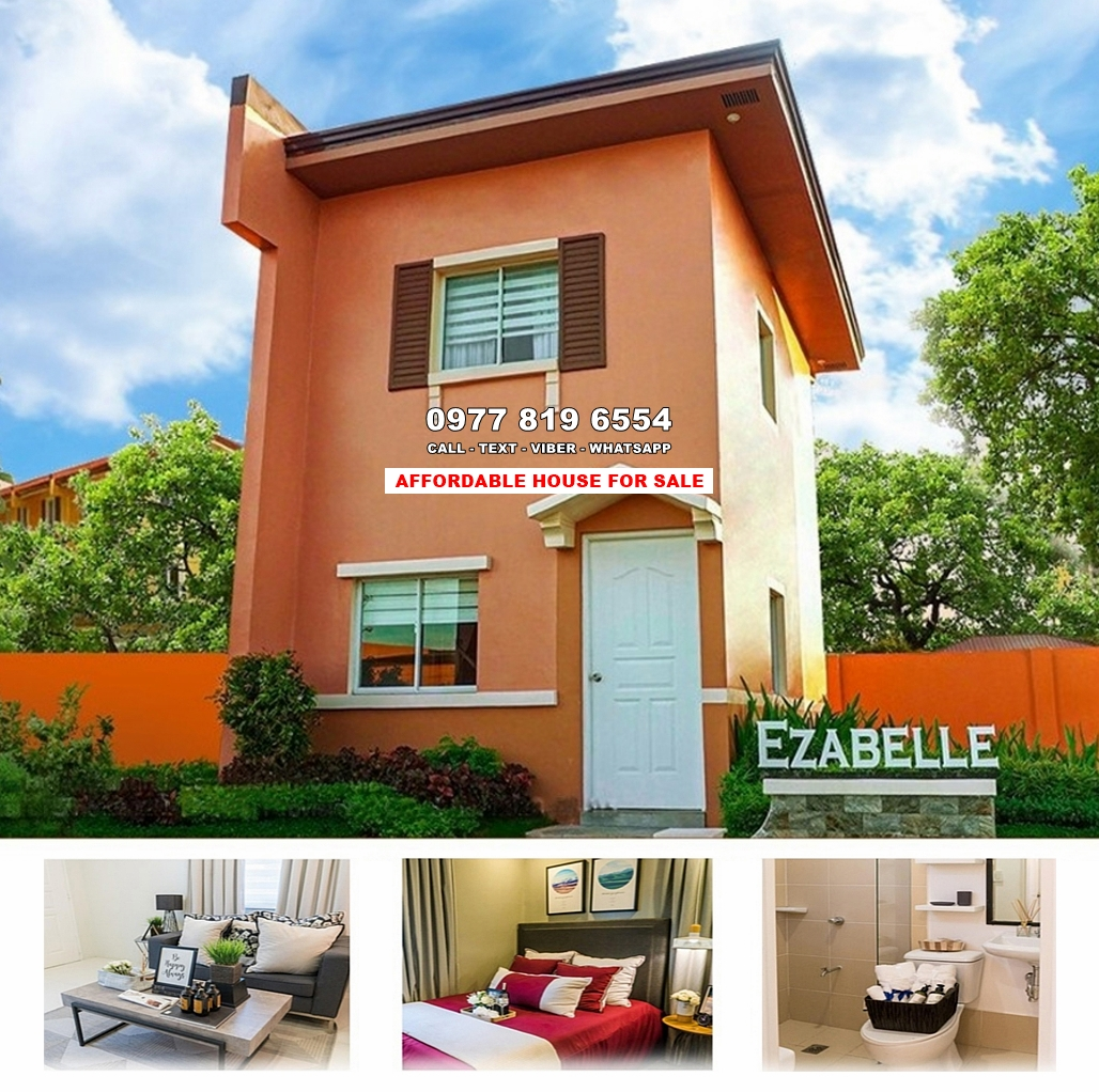Ezabelle House for Sale in San Ildefonso