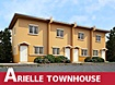 Arielle Townhouse, House and Lot for Sale in San Ildefonso Philippines