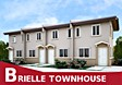 Brielle Townhouse, House and Lot for Sale in San Ildefonso Philippines