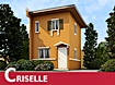 Criselle House Model, House and Lot for Sale in San Ildefonso Philippines