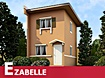 Ezabelle House Model, House and Lot for Sale in San Ildefonso Philippines