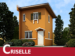 Criselle House and Lot for Sale in San Ildefonso Bulacan Philippines